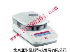 水分测定仪/水分检测仪/水分测试仪