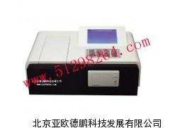 人工合成色素测定仪/人工合成色素检测仪