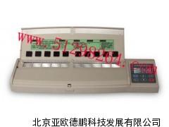 速测卡型残留农药测试仪/速测卡型残留农药测定仪