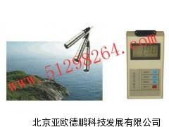 土壤温度自动记录仪/土壤记录仪/温度自动记录仪