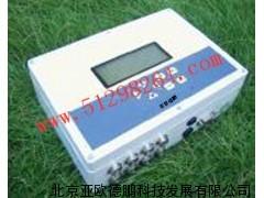 土壤墒情监测站/土壤墒情监测仪