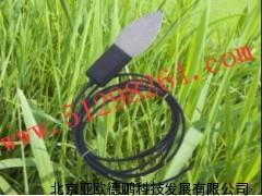 DP-YS叶面湿度传感器