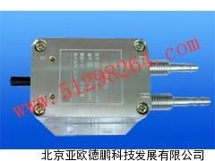 DP-WP风压传感器