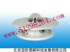 DP-TBQH总辐射表/总辐射仪