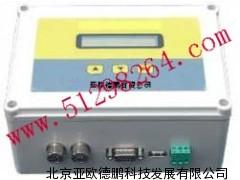 DP-2UV紫外线监测预报系统