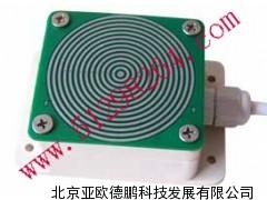 雨雪传感器/传感器