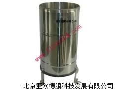 DP-YL雨量传感器/传感器