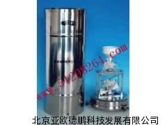 DPYL-1雨量传感器/传感器