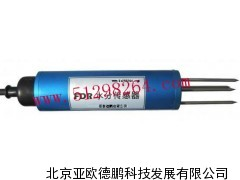 DP-TS1土壤湿度传感器/湿度传感器