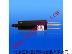 土壤湿度传感器/湿度传感器