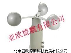 DP-WSH风速传感器/传感器