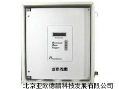 DP-EDL综合气象观测系统