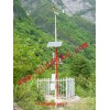 高精度自动气象站/高精度自动气象仪/自动气象站
