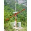 普及型自动气象站/普及型自动气象仪/自动气象站