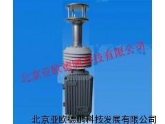 超声波一体化气象站/超声波一体化气象仪