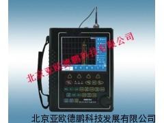 增强型数字真彩超声波探伤仪/超声波探伤仪