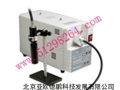 紫外线照射装置/紫外线照射仪