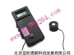 DP-UV-A紫外辐照计/紫外照度计/照度仪
