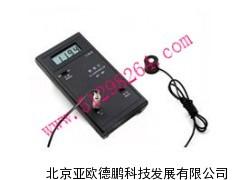 DP-ST85自动量程照度计/照度仪/照度计