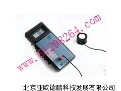 弱光照度计/照度仪/照度测量仪