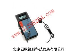 DP-ST-80C数字式照度计/数字照度仪