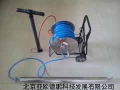 DP-D18地下水采样器/地下水质采样仪/水质采样器