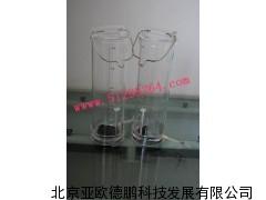 桶式深水采样器/水质采样器/水质采样仪