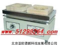 硅控可调万用电炉 万用电炉 实验电炉 调温电炉