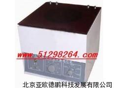 平衡离心机 离心机 电动离心机 自动平衡离心机
