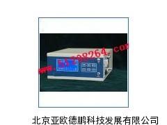 便携式红外线CO分析仪/不分光一氧化碳分析仪