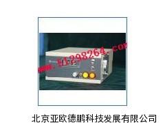 便携式红外线CO2分析仪/便携式不分光二氧化碳分析仪