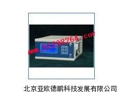 便携式红外线CO2分析仪/不分光二氧化碳分析仪