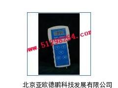 手持式红外线CO2分析仪/红外线不分光二氧化碳分析仪