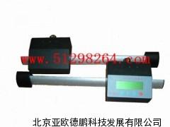 前轮定位仪/前轮定位检测仪/前轮定位测定仪