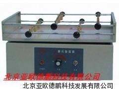 DP-1康氏振荡器 振荡器