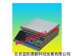 大功率磁力搅拌器/大功率搅拌仪