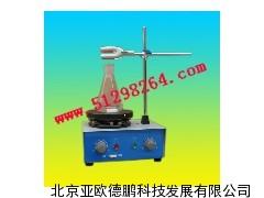 磁力加热搅拌器/磁力搅拌器/磁力搅拌仪