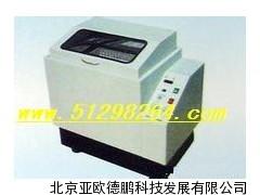 数显双层气浴恒温振荡器/恒温振荡器/双层振荡器
