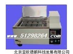 血液溶浆机/溶浆机/多功能血液溶浆仪
