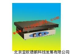 耐酸碱加热板/电热板/加热板
