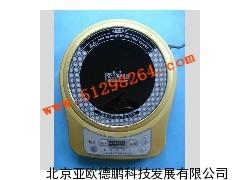 远红外加热仪/远红外加热器/加热板/电热板