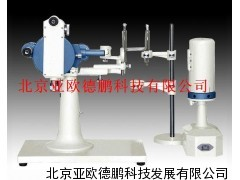 DP-WYV V棱镜折射仪/折射仪