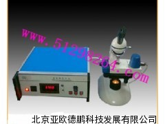 DP-WRX-1S显微热分析仪 显微热检测仪
