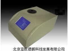 DP-WRS-1C熔点仪