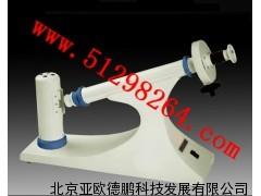 DP-WXG-4圆盘旋光仪/旋光仪