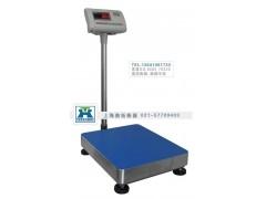 松江150KG电子台秤价格/上海磅秤生产厂家