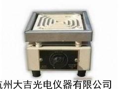 立式万用电炉