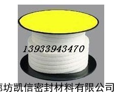 鹿泉高水基盘根价格 遵化陶瓷纤维盘根厂家