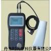 测厚仪,超声波测厚仪,超声波