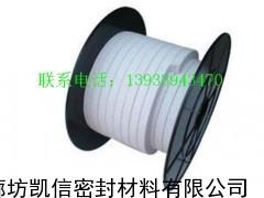 四氟盘根环的使用及作用
